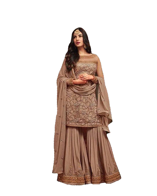 77ea1de599 Indian Dresses For Sale Amazon