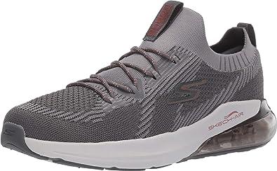 Skechers Men's GO Run AIR Sneaker