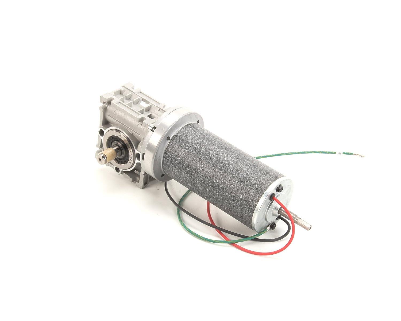 Groen 144794 Electric Tilt Motor, 208/240V D