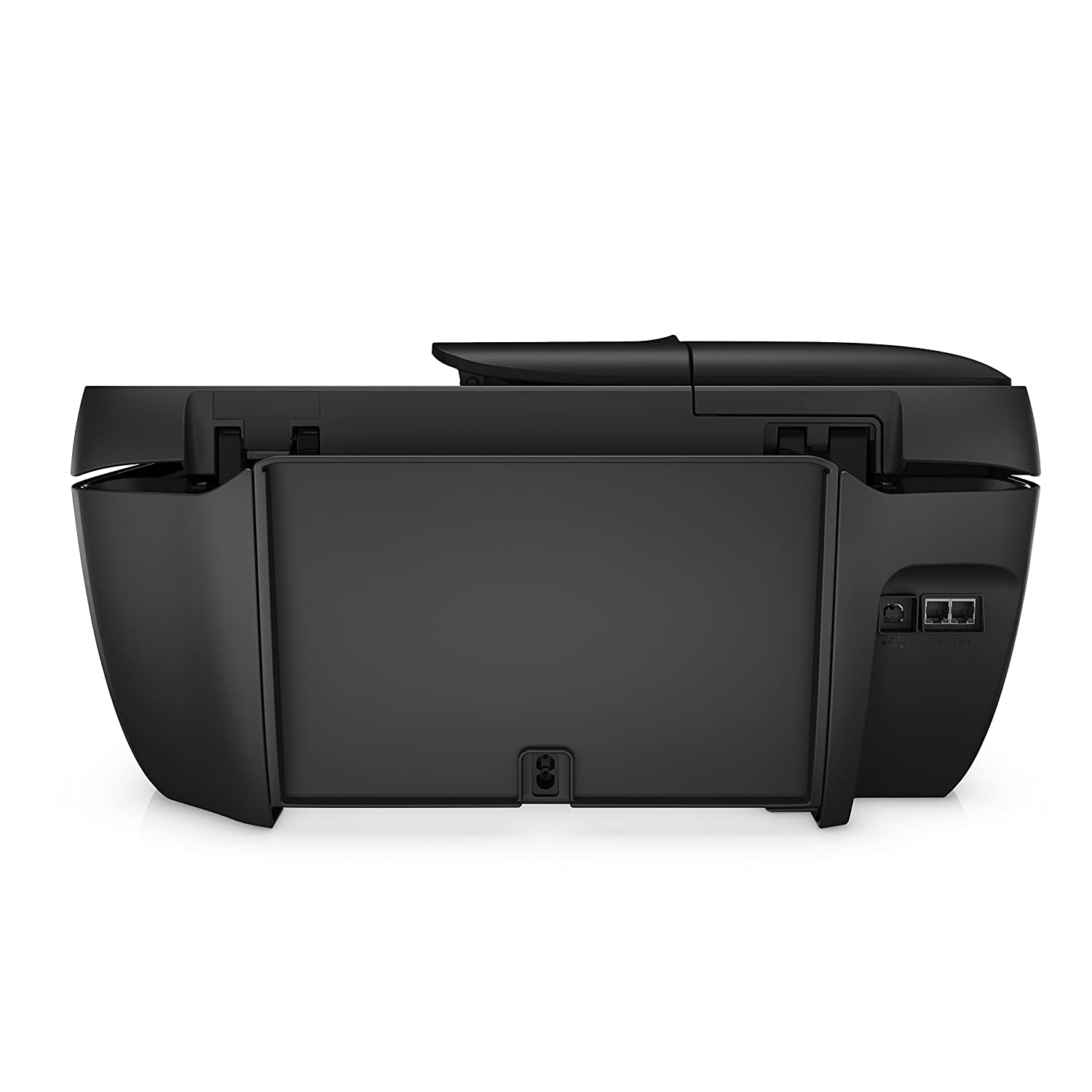 Amazon.com: Imprimante Multifonction HP Officejet Pro 3831 ...