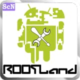 Root android Rootland