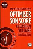 Optimiser son score au certificat Voltaire