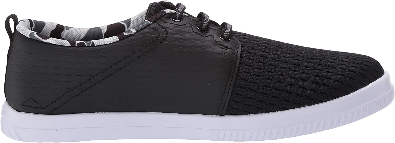 Details about  /Under Armour Boys/' Street Encounter IV Sandal Snea Choose SZ//color