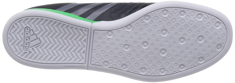 adidas ACE 15.2 CT, Herren Futsalschuhe, Mehrfarbig (Grey Green)