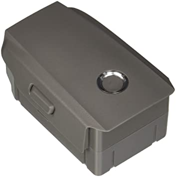 6bfa1c85181 DJI - Smart Battery: Amazon.co.uk: Camera & Photo