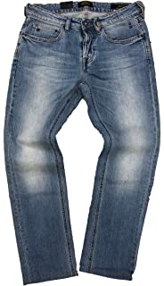 Jeans Uniform Uomo MOD. Ibanez (UM0070 631 B2) Skinny (30