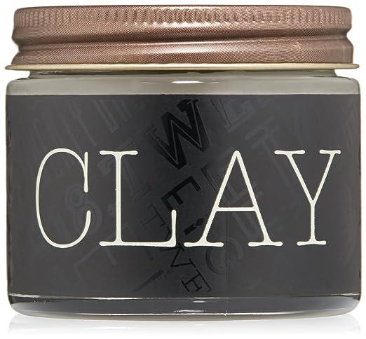18.21 Man Made Clay, 2 oz