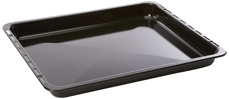 AEG Electrolux Ikea John Lewis Zanussi Horno Bandeja de goteo. Genuine número de pieza 3532458027: Amazon.es