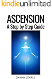 Ascension: A Step by Step Guide