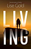 Living (English Edition)