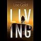 Living (English Edition)