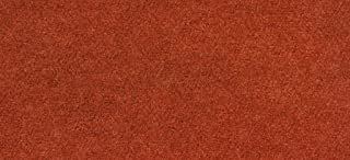 "product image for Weeks Dye Works Wool Fat Quarter Solid Fabric, 16"" by 26"", Terra Cotta"