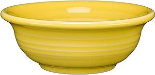 product image for Homer Laughlin Fruit/Salsa Bowl, Sunflower