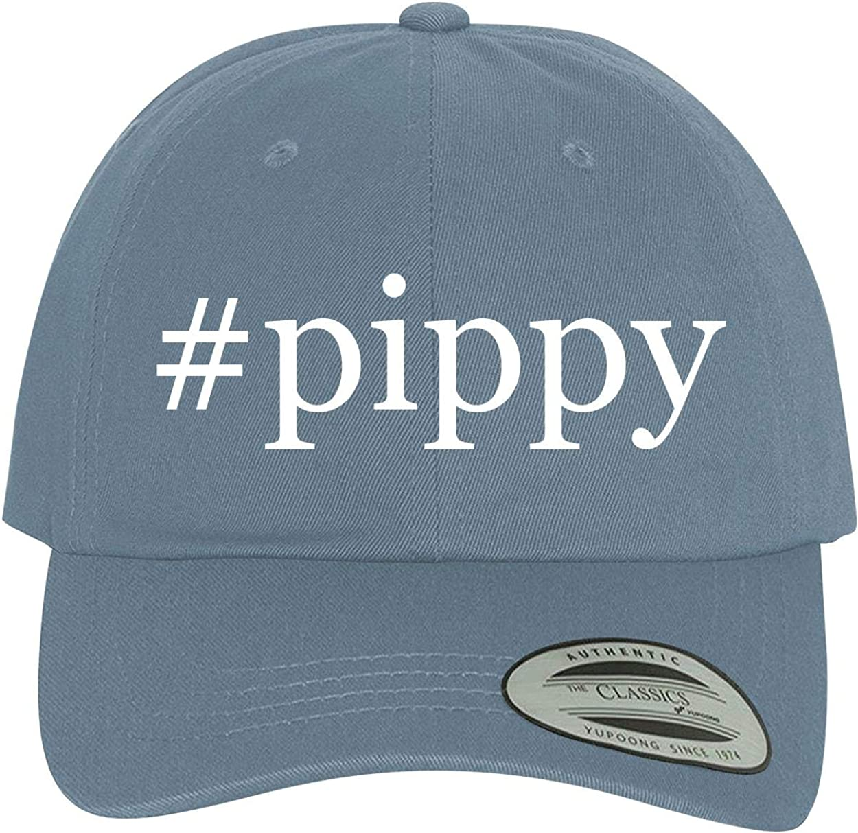 Comfortable Dad Hat Baseball Cap BH Cool Designs #Pippy