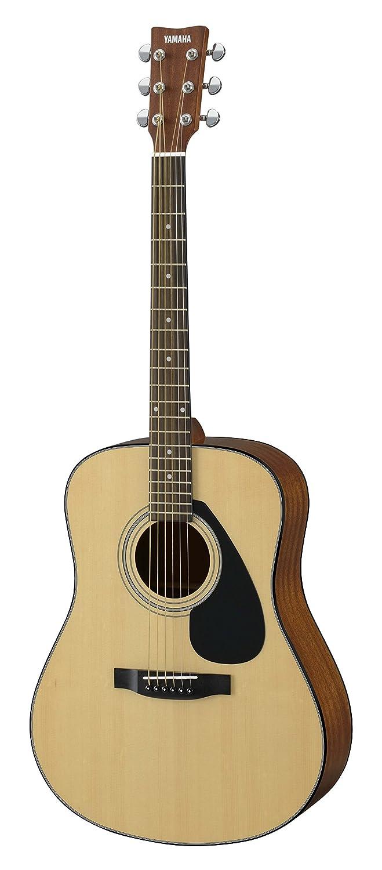 Yamaha F325D Acoustic Guitar Yamaha PAC