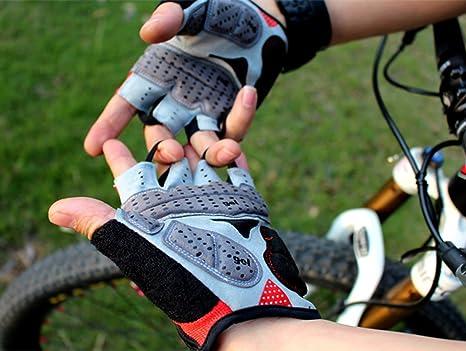 Amazon.com: gub 1093 Guantes de ciclismo guantes de ...