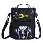 Cooler, DMW Bags, X-Men, 11576
