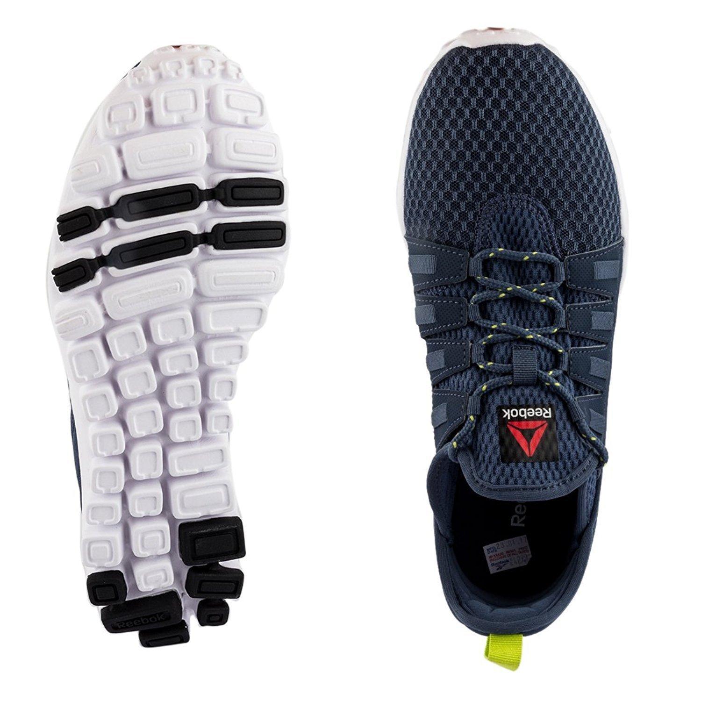 Zapatos Reebok Venta Online India ffPheaMEZ