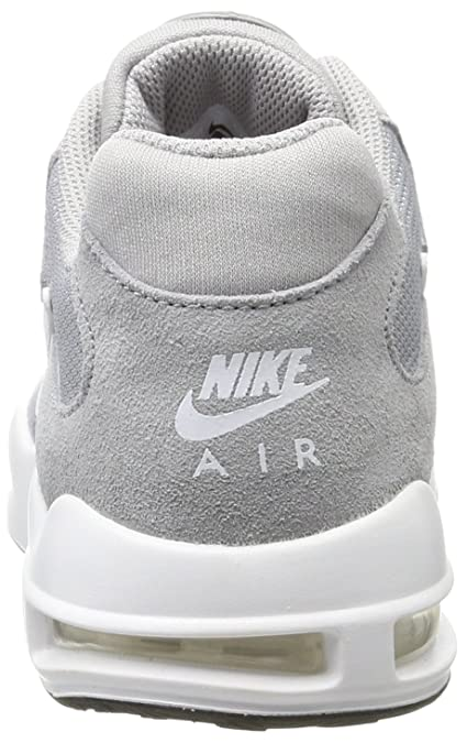 Nike Air MAX Guile (GS) Zapatillas de Running Niños