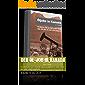 Der Öl-Job in Kanada: Verdienen Sie schnell gutes Geld! US$ 100. 000 im Jahr sind möglich! (German Edition)