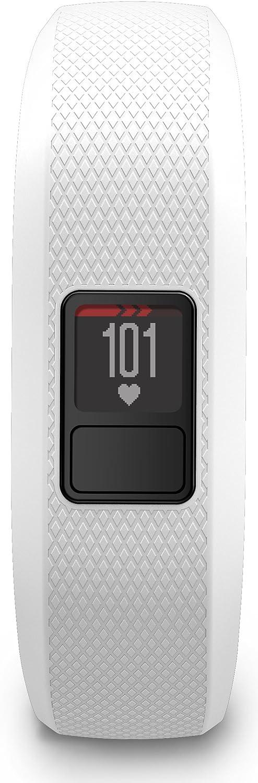 Garmin v/ívofit 3 Activity Tracker Camo 010-01608-09 Regular Fit