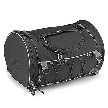 Amazon.com: Givi 35 Ltr tailpack: Automotive