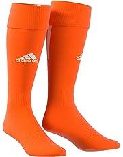 adidas Santos Sock 18Calze