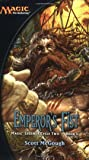 Emperor's Fist: Magic Legends Cycle II, Book II
