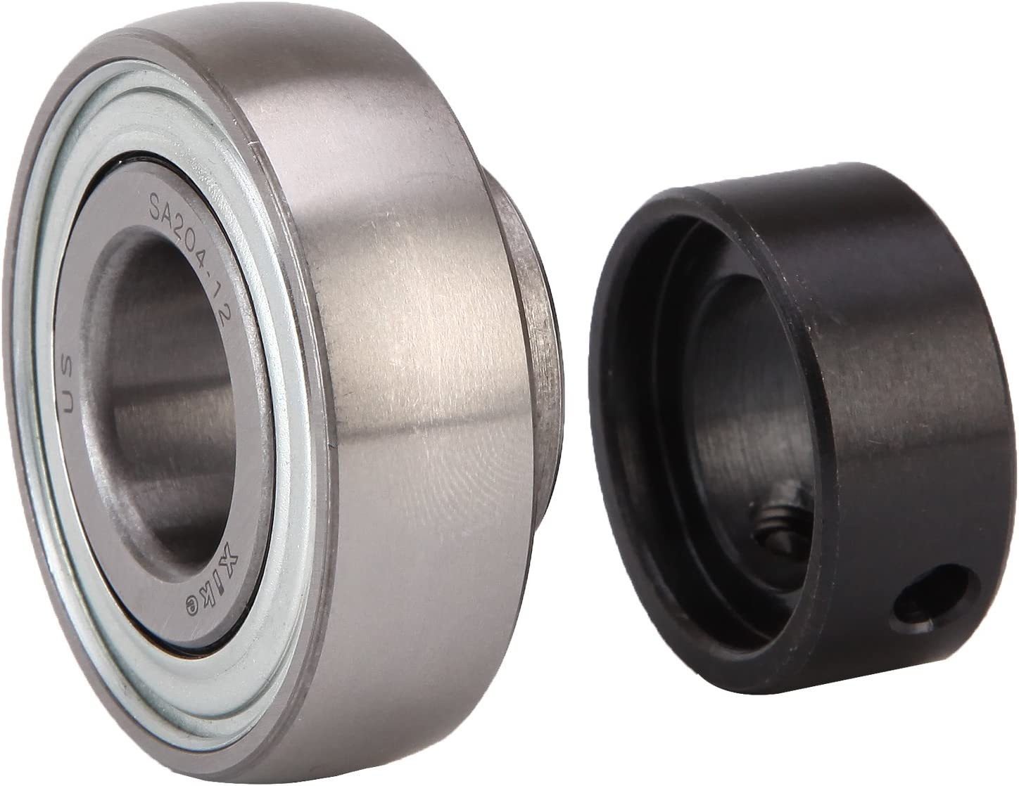 941-0310 2PK 10265 Rotary Auger Impeller Bearing Compatible With MTD 941-0309