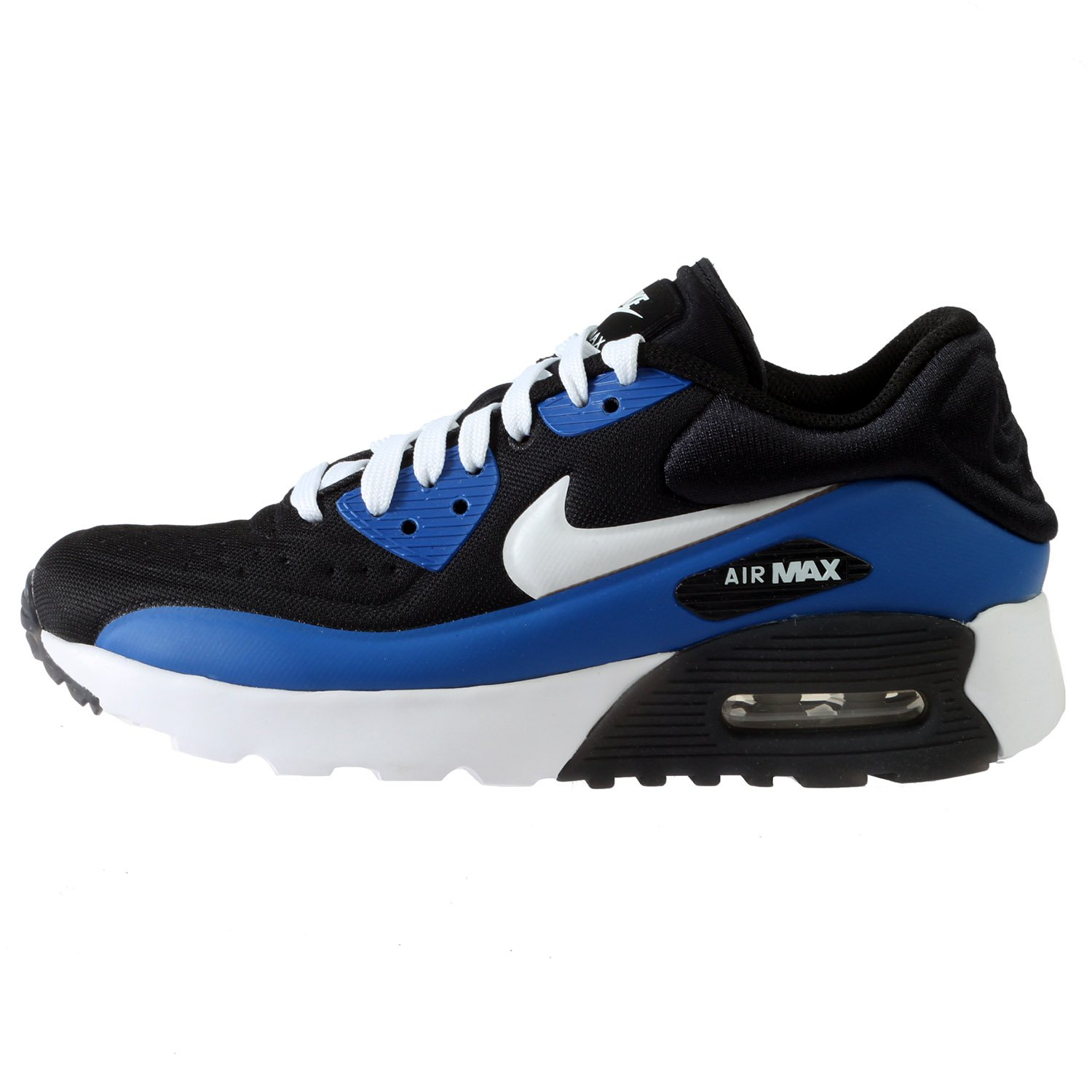 Nike Air Max 90 Ultra SE (GS) Junior Unisex Trainers 844599 008
