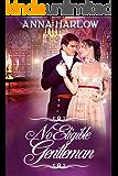 No Eligible Gentleman: A Pride and Prejudice Variation