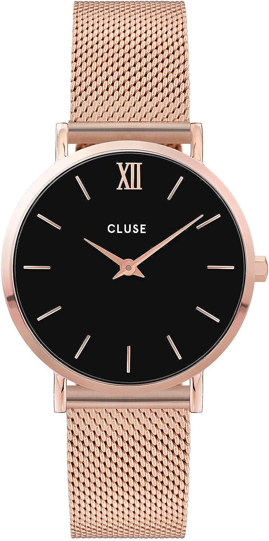 Cluse Women's Minuit Cw0101203003 Watch