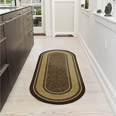 Area-Rugs-for-Kitchen