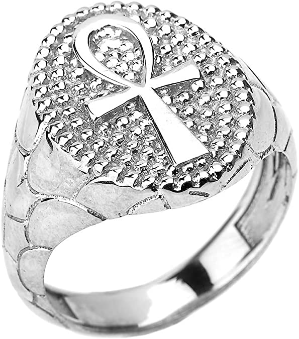 Newest Hollow Round Ball Charm Silver 316L Stainless Steel Cute Band Ring Gift