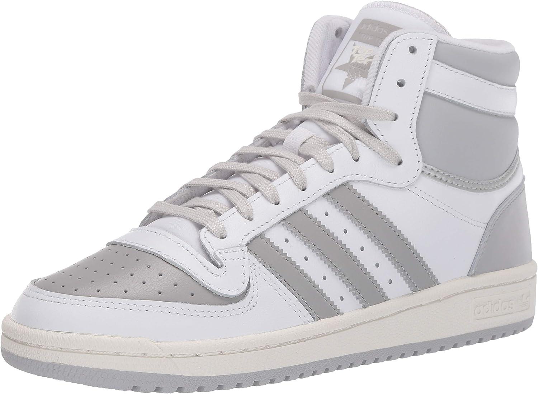 Tampa Mall adidas Originals Men's Top Max 80% OFF Sneaker Ten Rb