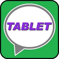 Install Wasap for Tablet Guide