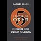 5 formas de orar durante una crisis global