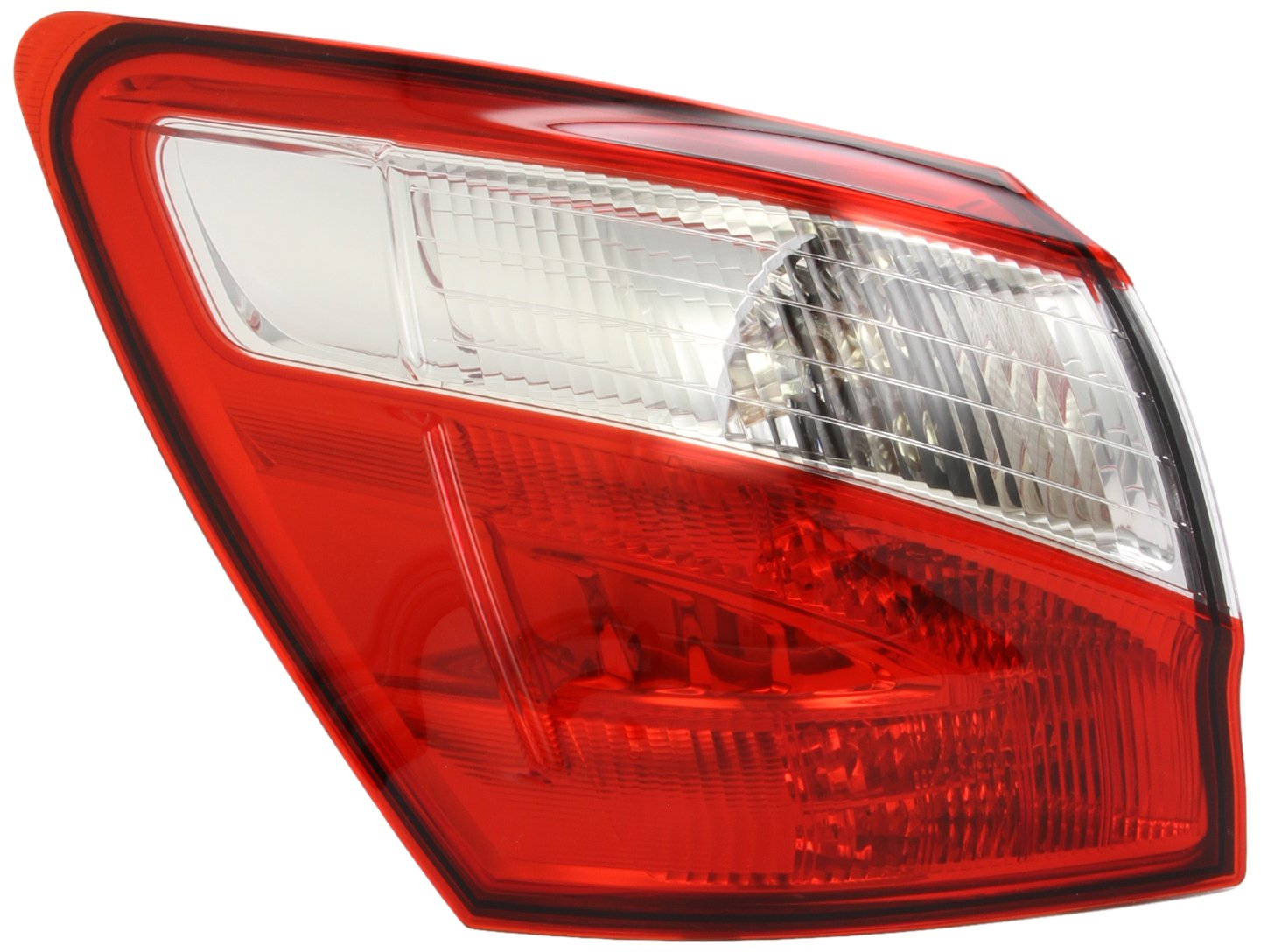 Valeo 044395 Front Headlights AutoMotion Factors Limited