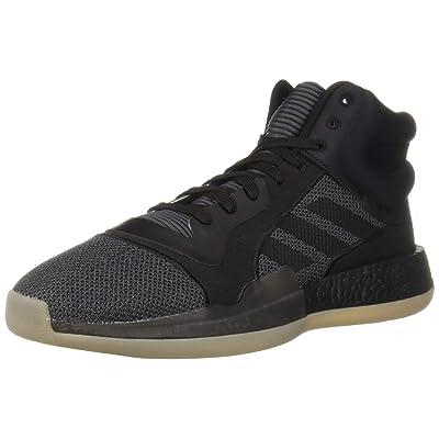 adidas Marquee Boost Shoe - Men's Basketball | Basketball