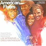 American Flyers - Original Motion Picture Soundtrack