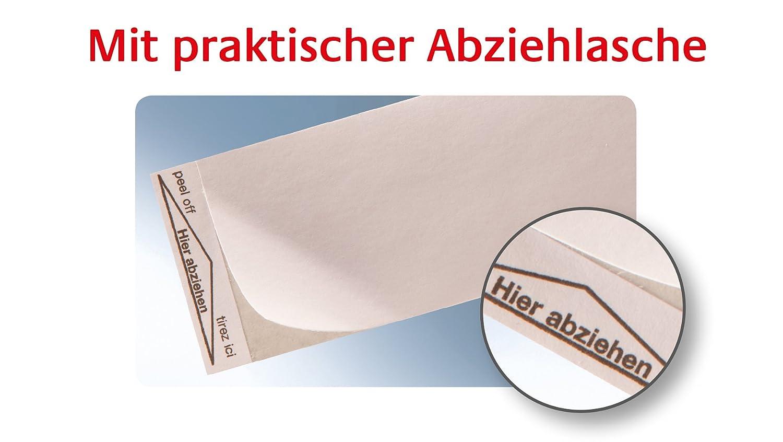 AVERY Zweckform 3434 Frankier-Etiketten (Papier (Papier (Papier matt, 1.000 Etiketten, 128 x 38 mm) 1 Pack weiß B000KJO4P8 | In hohem Grade geschätzt und weit vertrautes herein und heraus  a2f59b