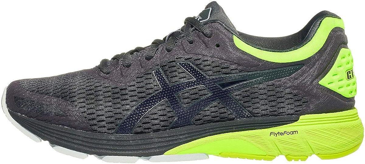 ASICS Men's GT-4000 Running Shoes