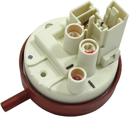 Bosch - Regulador de nivel de agua para lavadora: Amazon.es: Hogar