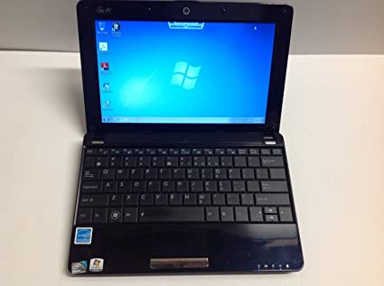 ASUS EEE PC SEASHELL SERIES TOUCHPAD DRIVER WINDOWS 7 (2019)