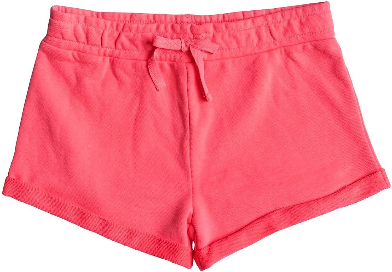 Roxy M/ädchen Littleinagua Little Inagua Sweat Shorts