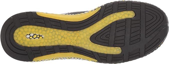Puma Hybrid Runner Unrest Zapatillas para Correr - AW18: Puma: Amazon.es: Zapatos y complementos