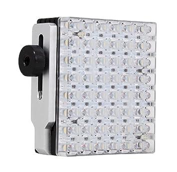 Lg B56 Photo De Bras Pivotant Vidéo Led Ledgo Et Compacte Lampe Avec PiOkXZu