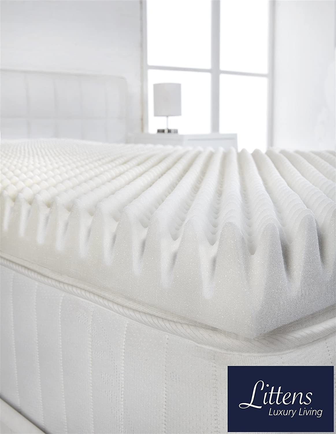 amazing full tempurpedic attractive photo luxury size bedroom mattress protector journalindahjuli memory king look nice of com topper bed x pad