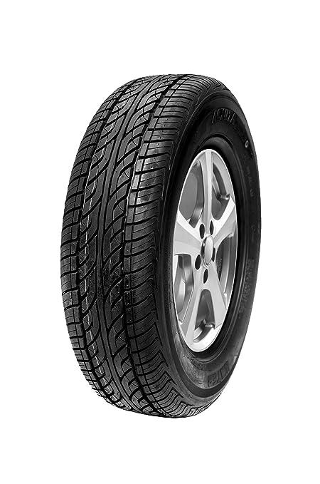 Acyuta water 17570 r13 86s tubeless car tyre amazon car acyuta water 17570 r13 86s tubeless car tyre fandeluxe Gallery