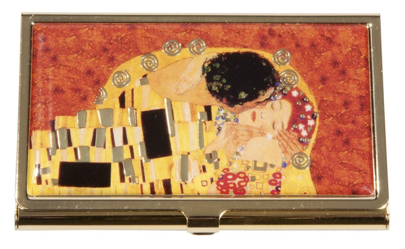 'FRIDOLIN 46.156,9cm Klimt Der Kuss